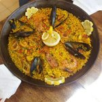 Foto de Bar Restaurante Rincón De Tarida