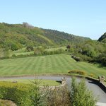 Woodenbridge Country Club