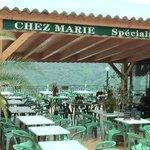 Chez Marie Foto