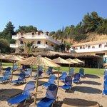 Photo of Porto Zorro Hotel