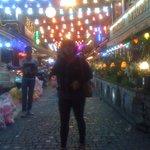 Kumkapi Fish Market