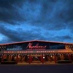 صورة فوتوغرافية لـ Napoleons Casino & Restaurant, Sheffield