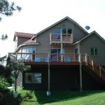 Bear Ridge Guest House
