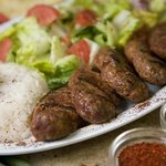 Photo de Turks Kebab