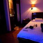 Single room 47