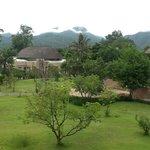 Foto de Montis Resort