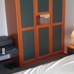 Hotel Mardin Foto