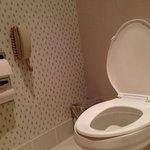 Toilet Phone!!