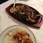 Photo of Kai's Restaurant