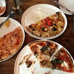 3 Palms Pizzeria & Bakery