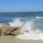 Spiaggia di Sant'ELmo