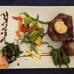 Photo of Restaurante Lua