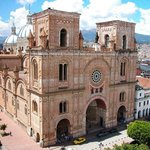 Photo de Gray Line Ecuador