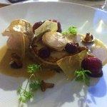 Restaurant Le terroir Photo