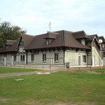 Maison Normande 50 lits