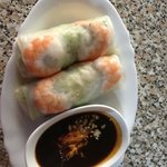 Photo of Eat Asian