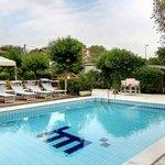 Hotel Marzia Foto