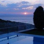 Photo de Apostolata Island Resort & Spa