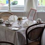 Foto de Torwood Gardens Hotel