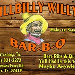 HillbillyWillys Bar-B-Q
