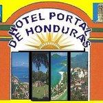 Portal de Honduras 3
