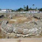 Basilica Vega Del Mar