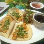 Mexico Restaurant NCの写真