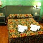 room - quarto