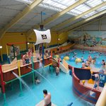 Waterworld Portrush