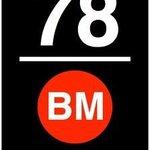 78 Brooklyn Mixer