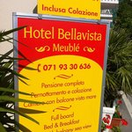 Photo of Hotel Bellavista