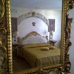 صورة فوتوغرافية لـ Villa Arianna