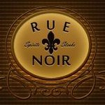 Rue Noir Steakhouseの写真