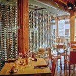 תמונה של Cibo Wine Bar