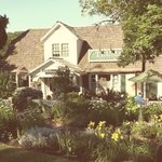 Photo de Big Cedar Lodge