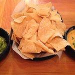 Torchy's Tacos - Allen