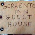 Sorrento Inn Guesthouse Foto