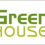 logo green house