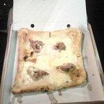 Pizzaioli al Quadrato