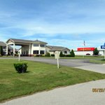 Days Inn Alpena Foto
