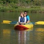 Kayak Tours & Rentals in Fairmont Hot Springs BC