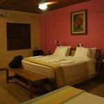 Foto di Porto Preguicas Resort