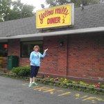 Yellow Mills Diner