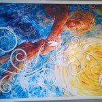 Art piece