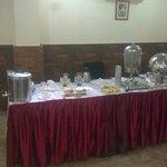 Foto de Hotel Vedas Heritage