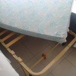 somier sofa cama