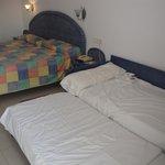 habitacion 221