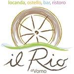 Photo of Il Rio di Vorno
