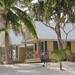 Sa'Moana Resort Foto