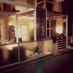 Hotel Raffaella Foto